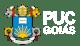 EAD PUC Goiás