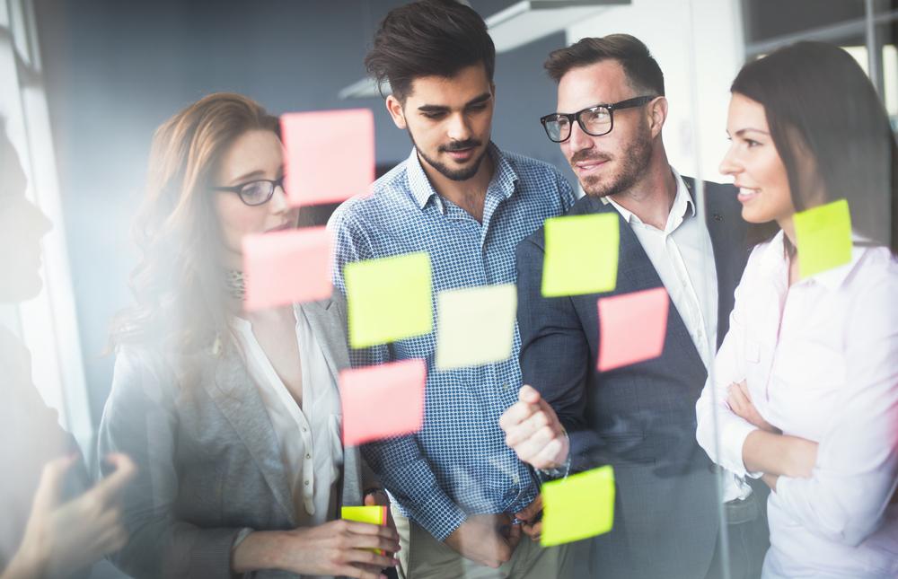 design thinking carreira vale a pena