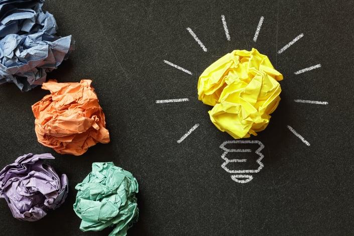 design thinking o que significa