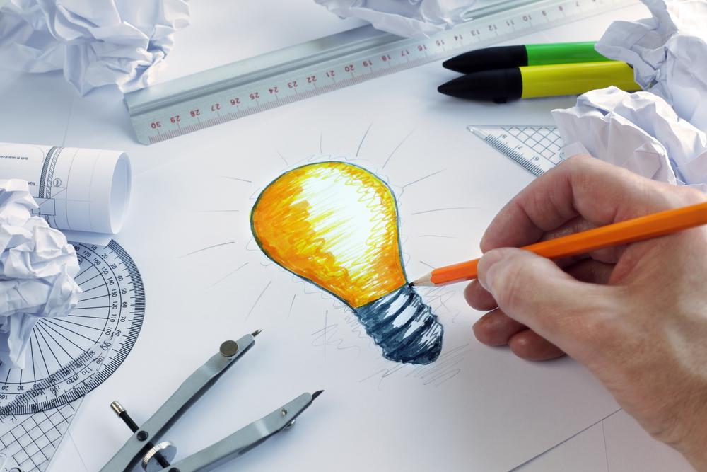 design thinking quais oportunidades relacionadas no mercado de trabalho