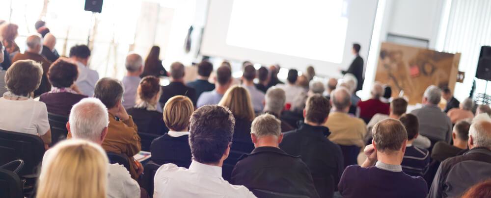 o que e workshop exemplos de eventos