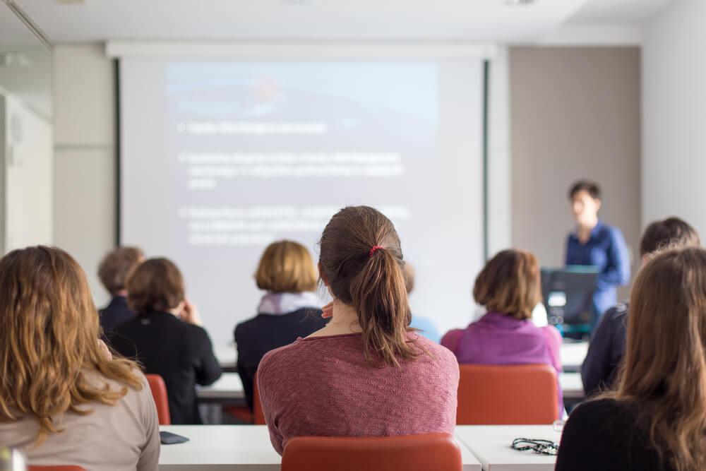 o que e workshop quais vantagens desvantagens dos