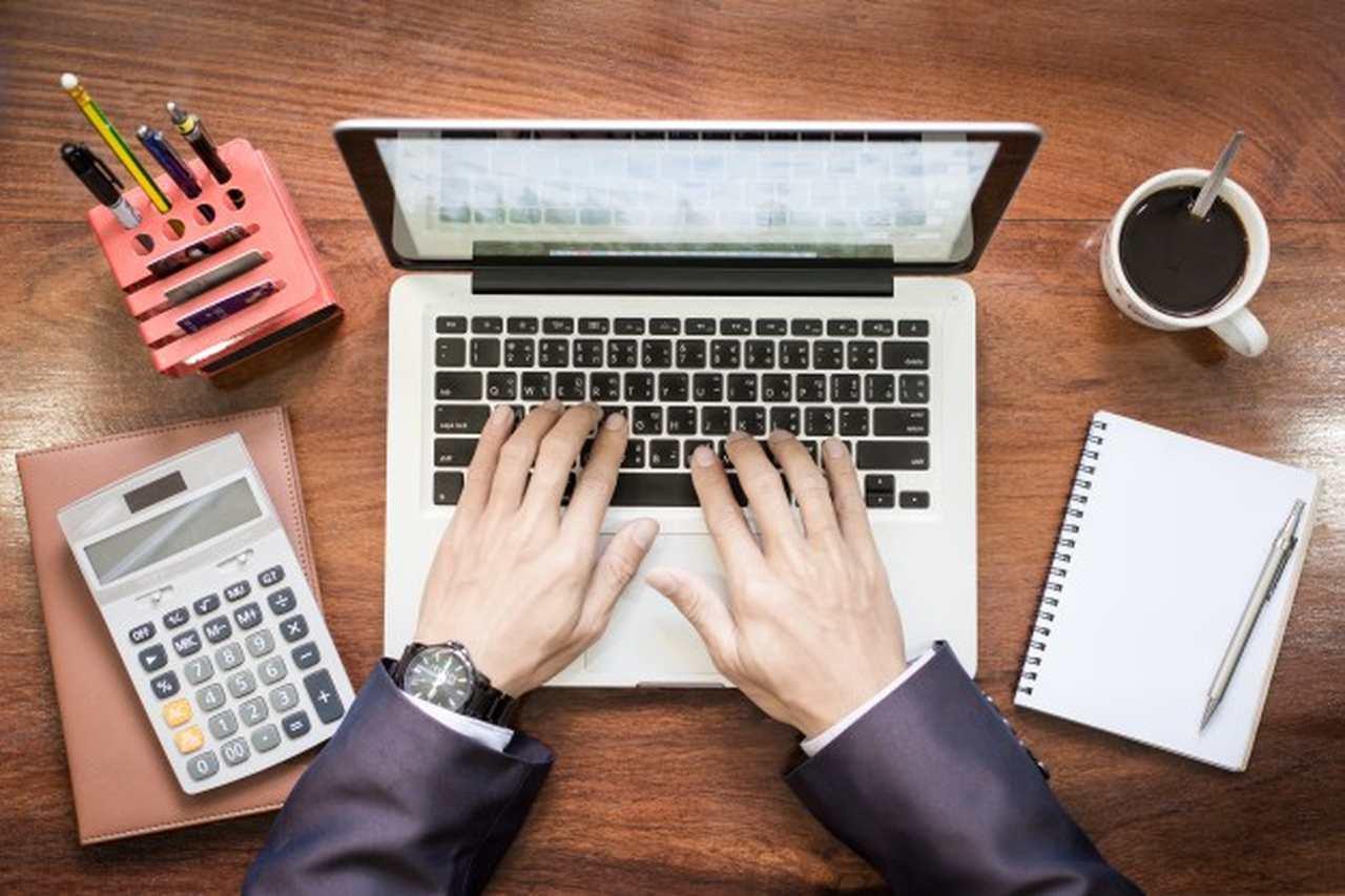 profissioes-freelancer