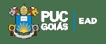 Logo PUCGO