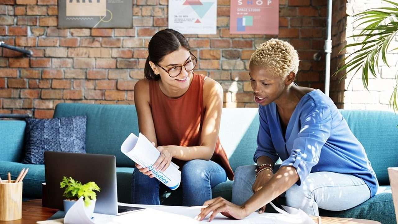 requisitos-para-trabalhar-como-freelancer