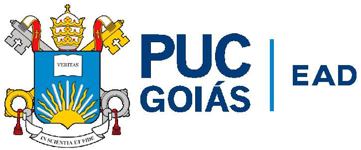 EAD PUCGOIÁS