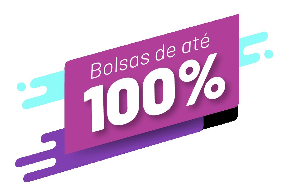 bolsa-100-pucgo-ead