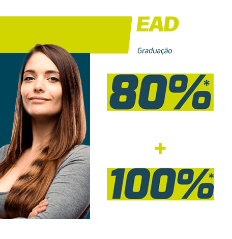 EAD ENEM PUCGO