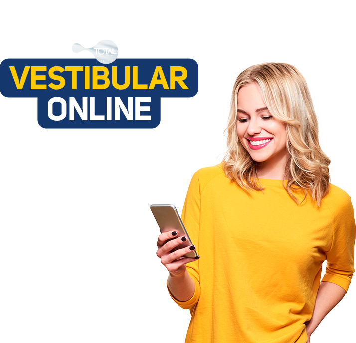 Vestibular Online